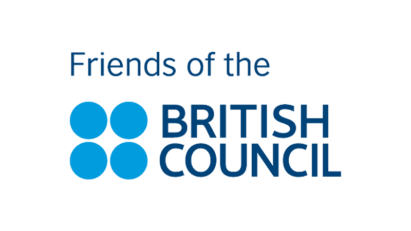 Friends of the British Council